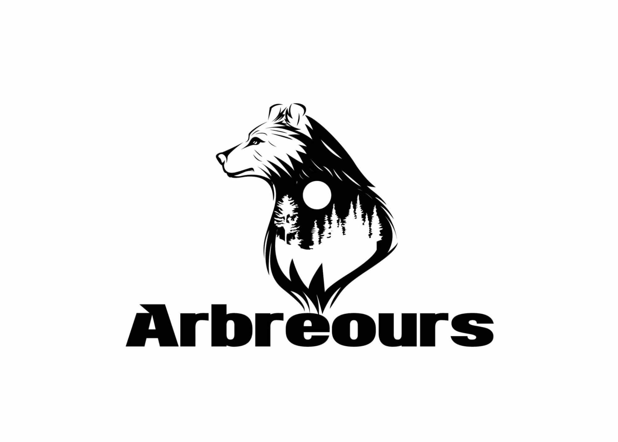 Arbreours logo